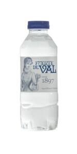 Fuente del Val PET 0,33